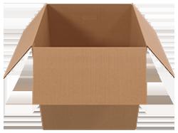 storage-rental