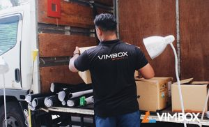 Movers-Singapore-ACSI-Move-3-Vimbox
