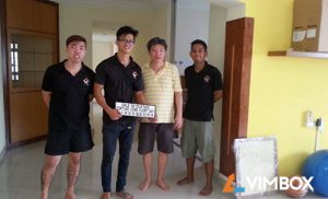 Movers-Singapore-Happy-Customer-4-Vimbox