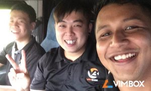 Movers-Singapore-Happy-Mover-1-Vimbox
