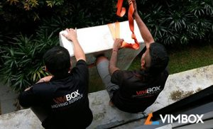 Movers-Singapore-Window-Move-3-Vimbox
